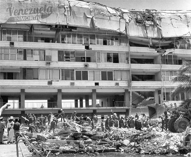 terremoto 14