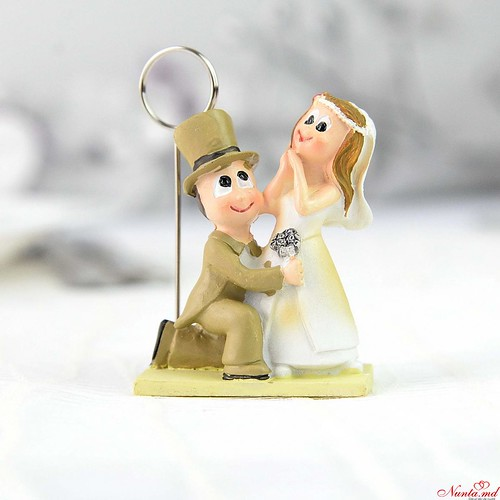 Mărturii - bomboniere pentru nunta ta de vis! > Foto din galeria `Marturii pentru nuntă`