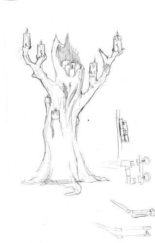 Scabtree Hollow sketch 4