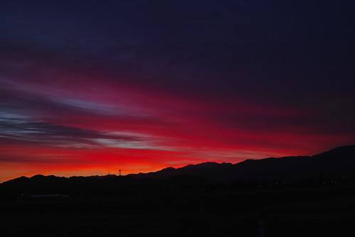 autumn japan dawn earlymorning sigma niigata predawn foveon quattro 2014 dp2 x3f
