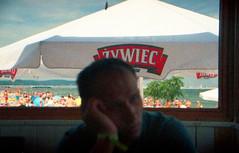0546_NikonF80_Heineken Opener 2014_2014-07-05_Sopot_015