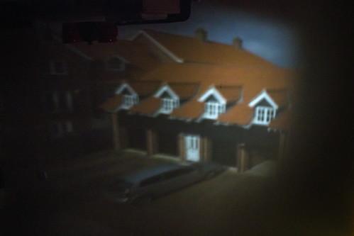 Curtain Obscura - 05