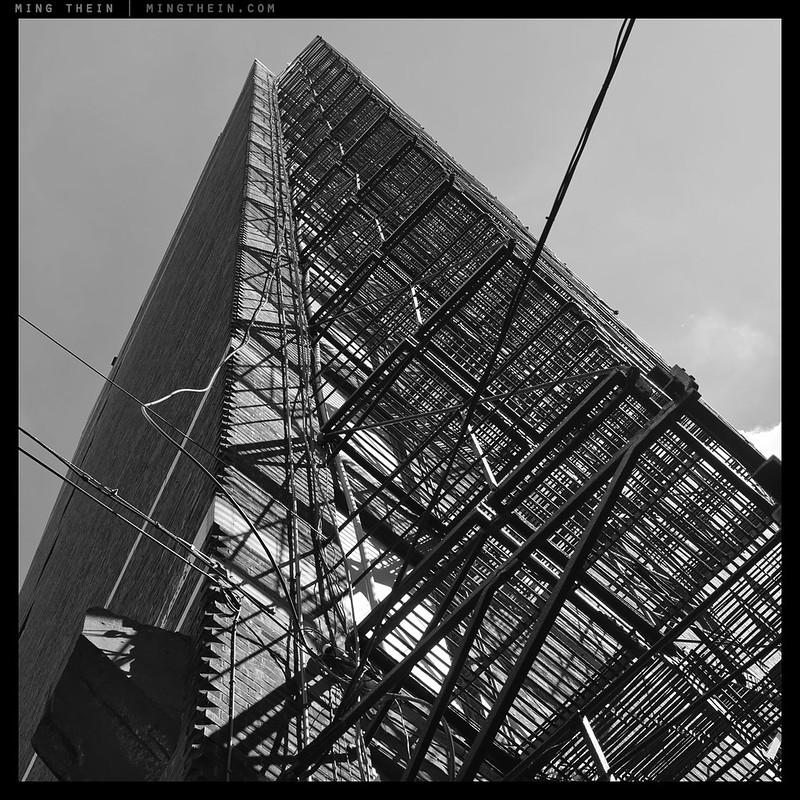 36_64Z3130 verticality XXXVI copy