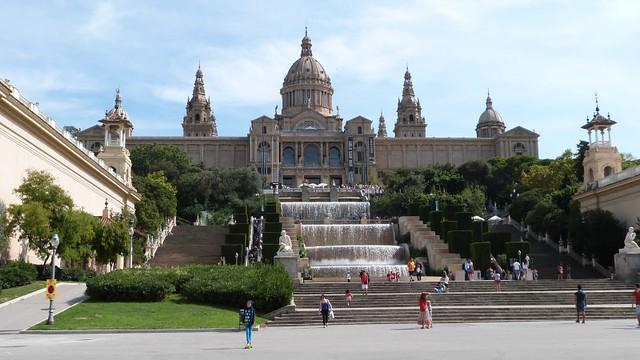 Barcelona363