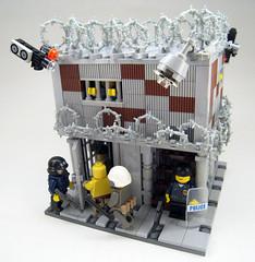 TC-jail02