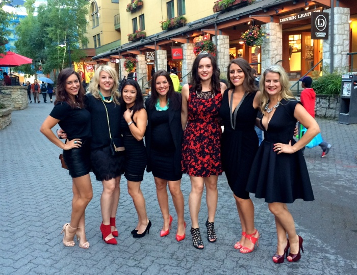 My-Style-Pill-Whistler-Weekend-Canada-Bachelorette-Christine-Cameron10