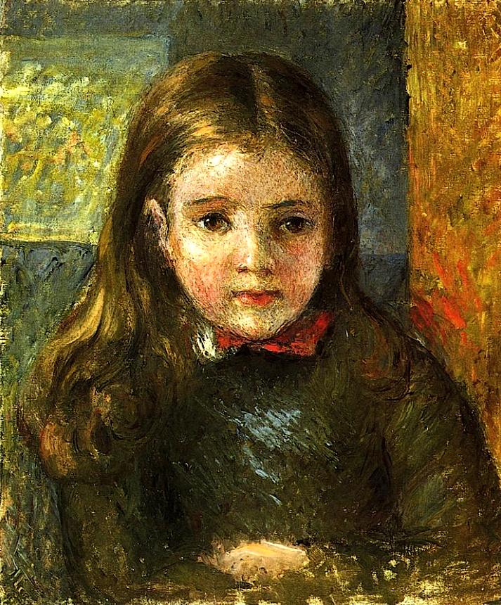 Pissarro2