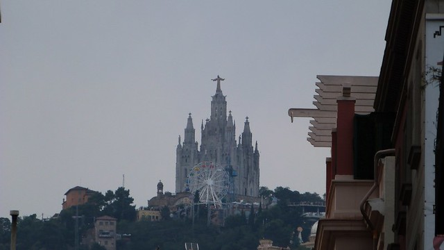 Barcelona230