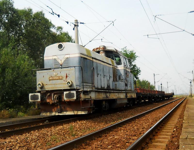 LDH 156