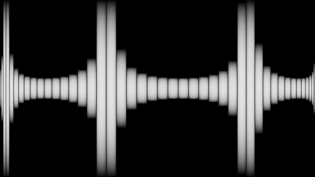 sonar-id_2-frame_124