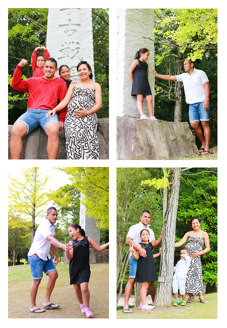 maternity photo,family photo,kids photo,Nagakute,Nagoya,Seto,Aichi,Japan,location shooting,photo studio