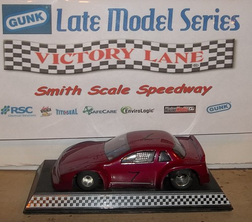 Charlestown, NH - Smith Scale Speedway Race Results 09/21 15139113830_c9f06b3e67