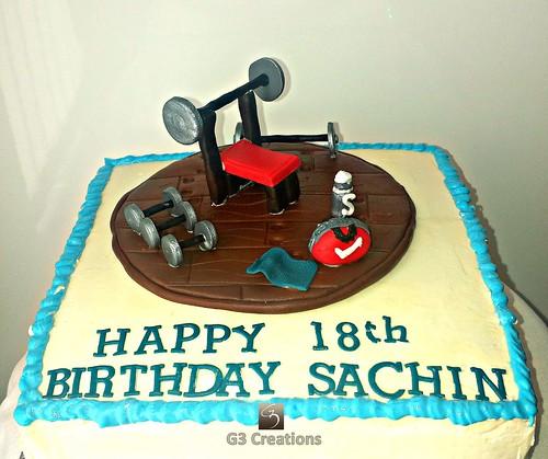 Image Result For Happy Birthday Camera Cake