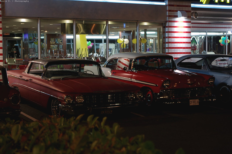 Quick N' Cox & Night Cruise 05/09/14 15146541360_7bd2b8d643_c