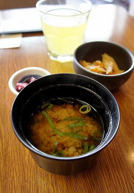 京都必吃美食伊右衛門16