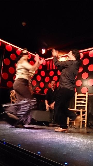 flamenco17