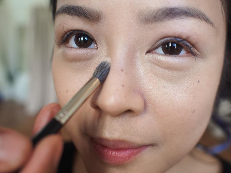 LauraMercier_Makeup-8