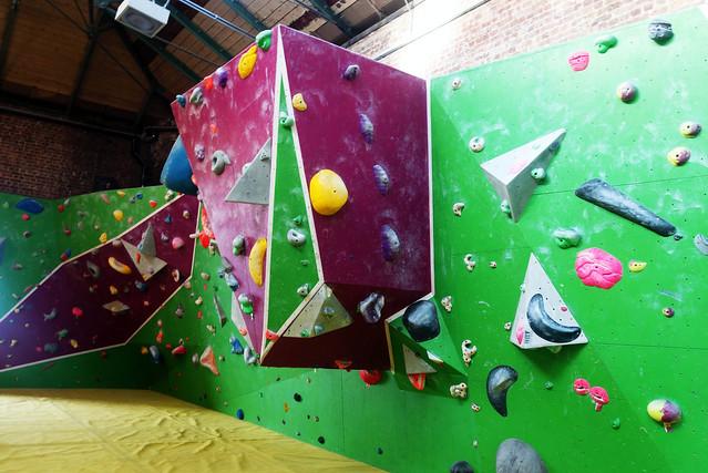 Castle climb (15)