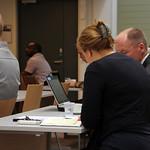 Ke, 25/06/2014 - 10:21 - Kesä 2014 SUM -valmennukset / Summer 2014 SUM -trainings
