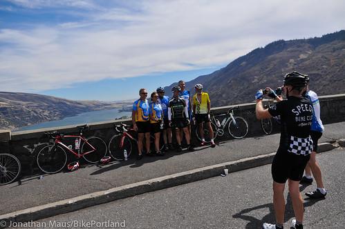 Cycle Oregon 2014 - Day 2-49