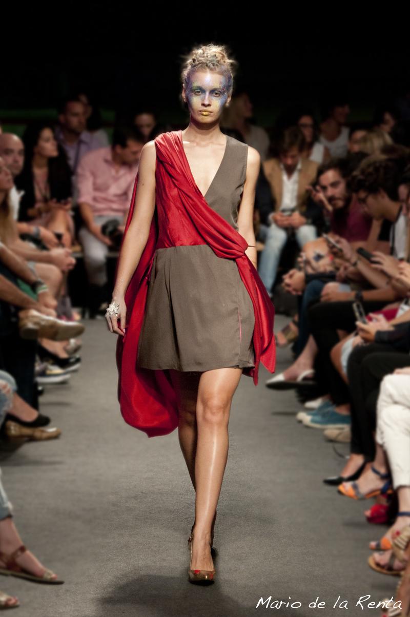 Desfile-LaCondesa-Pleyades-SS2015-19