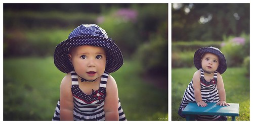 childphotographylondonderrynh7