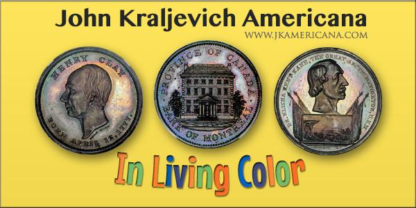 Kraljevich E-sylum ad21 Technicolor