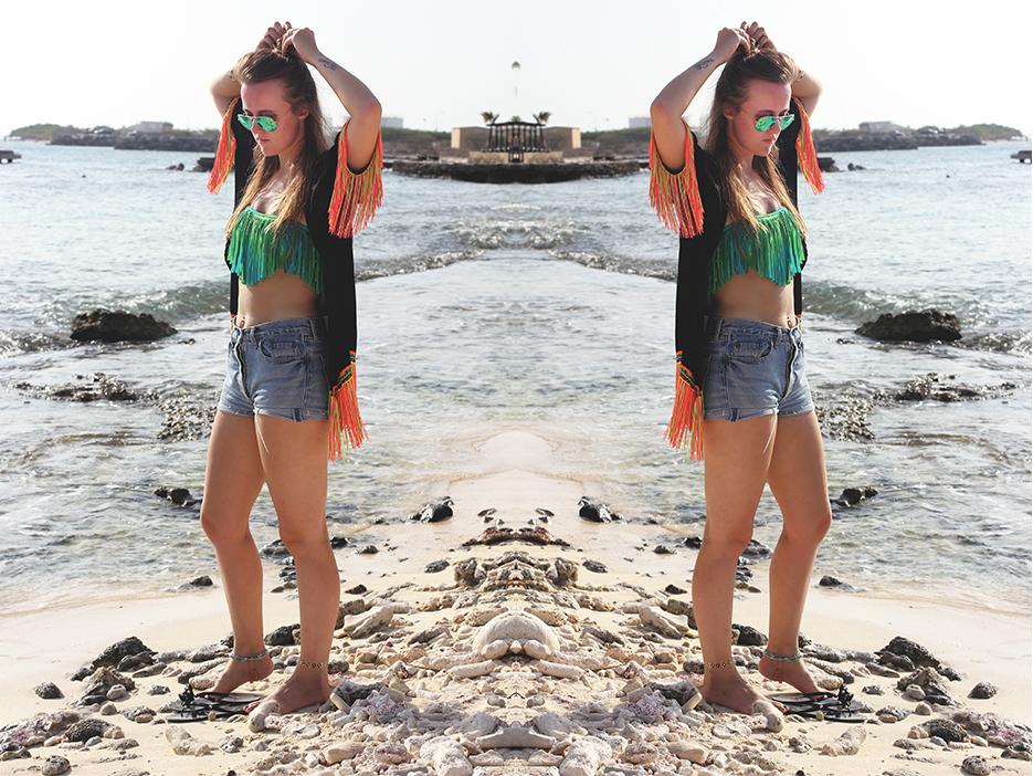 POSE-beach-dance-13