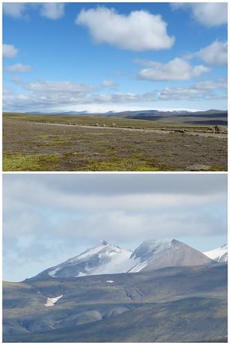 Island 2014 2014-09-015
