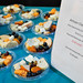 The artisan cheese plate at the NextNOW Fest. Photo by Dylan Singleton.