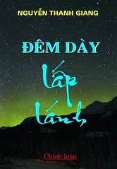 demday_laplanh00
