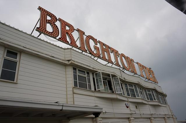 Brighton 1509