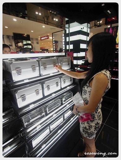 Sephora Kuching_20140901_013
