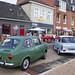 1970 Fiat 850D