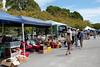 Photo:20140915_202  Antique and Flea Market in Oishi-jinja shrine [ Ako-shi, Hyogo, JP ]   兵庫県赤穂市 大石神社 骨董市 By peter-rabbit