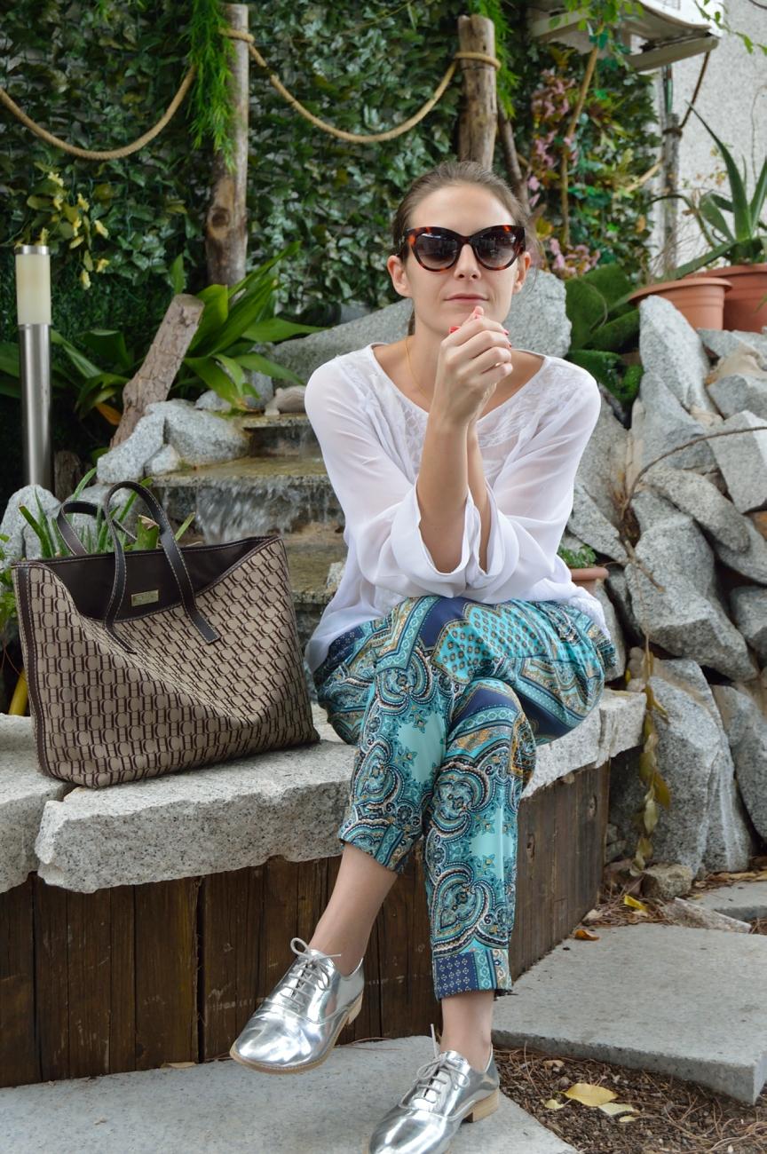 lara-vazquez-mad-lula-style-look-trends