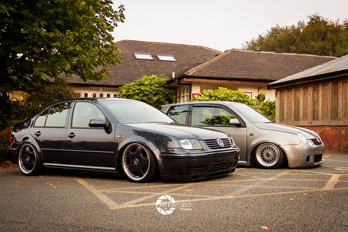 Unphased Sept Meet