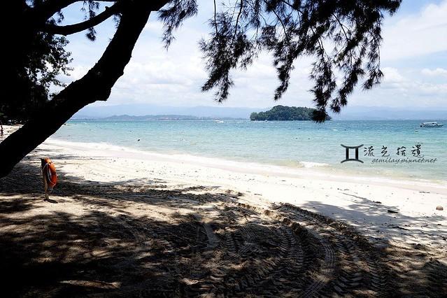 0906 Sabah (4)'