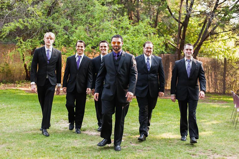 Crafty multicultural wedding on @offbeatbride