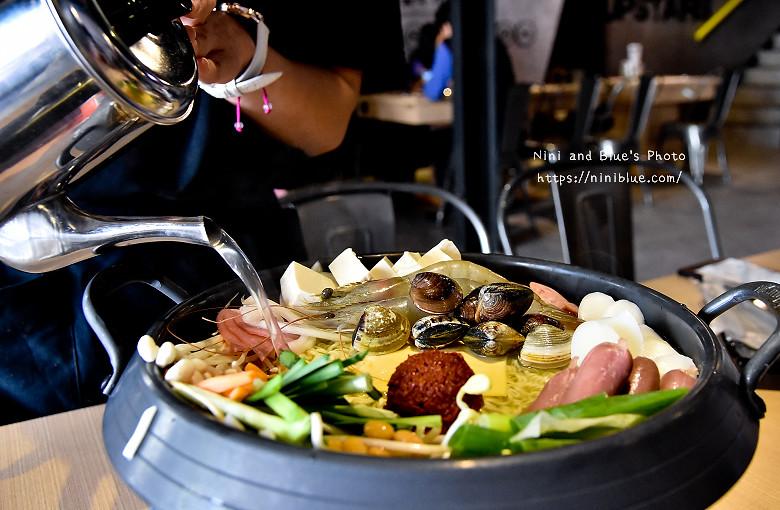 台中韓式美食中科釜山拉麵17