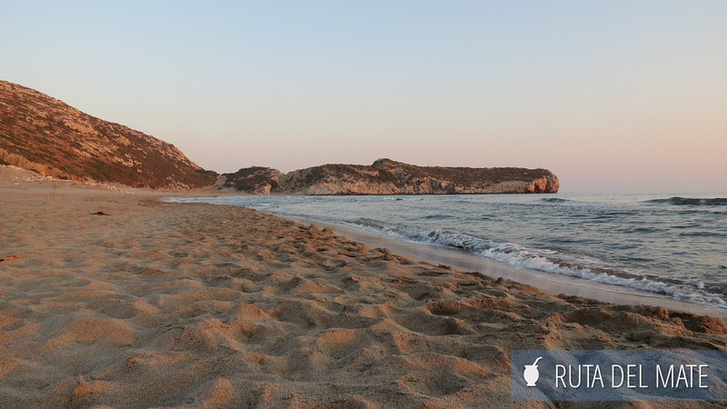 Playas de Turquía (12)