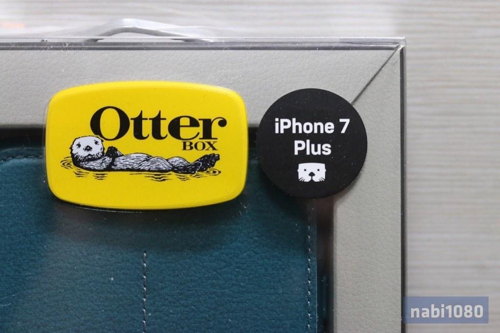 OtterBox Folio02