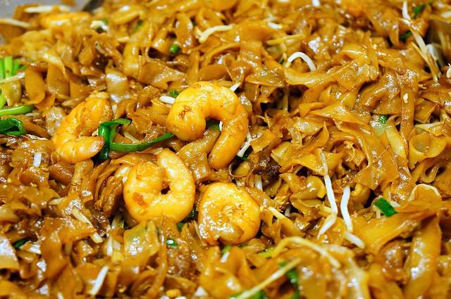 Ramadan Buka Puasa buffet - sheraton imperial hotel KL -037