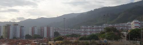 Venezuela,