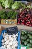 Hampton Food Festival 2