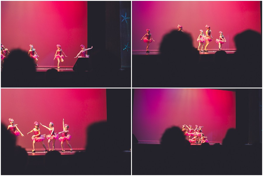 DS recital 2014_033