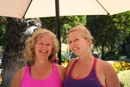 14207778718_8db3291f1b Mother Daughter Healthy Legacy Fitness