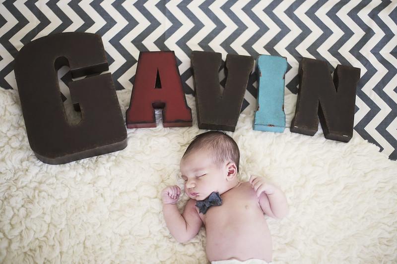Gavin39