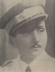Bambai Ki Billi (1936) brochure headshot 8