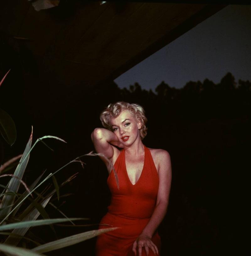 Monroe13